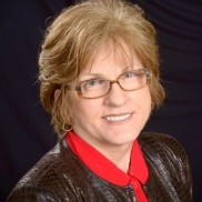 Diane S. Cline, Broker