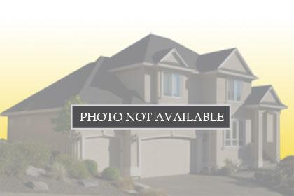 1420 11th St 6, 3459533, Hickory, Condo/Townhouse,  for sale, Realty World Diane Cline & Associates
